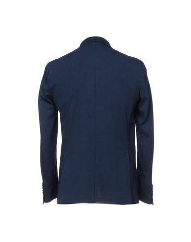 ALESSANDRO UOMO Blazer Günstig Kaufen Verkauf Empfehlen Rabatt Suche Billig Verkauf Neue Stile Countdown Paket Online UhI4WBE8c