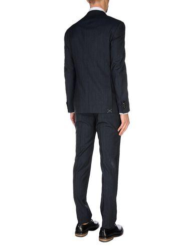 kjøpe beste Tonello Kostymer splitter nye unisex nyeste online salg nye stiler uEKRbG4