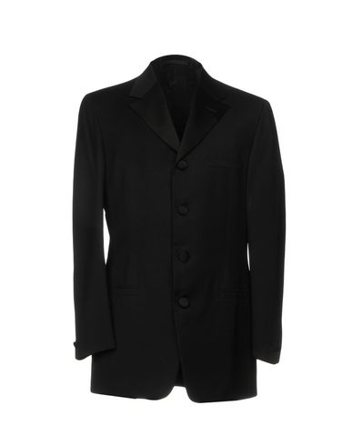 GIANNI VERSACE COUTURE Blazer