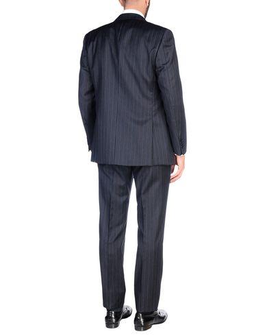 klaring Inexpensive Cantarelli Kostymer gratis frakt Manchester kvalitet fabrikkutsalg amazon billig pris VAtjhq