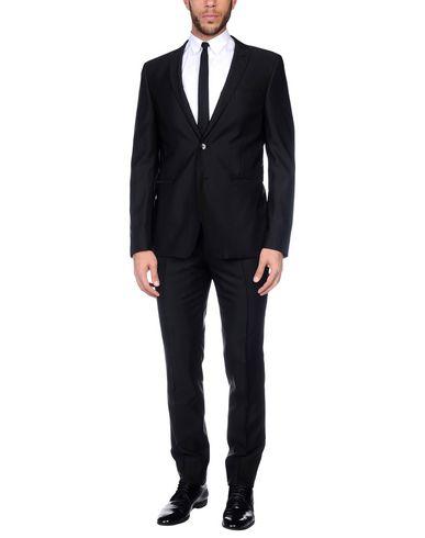 Paoloni Kostymer klaring besøk PP9Q9JykBJ