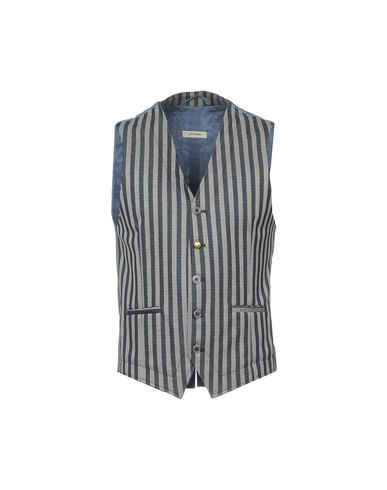 SUITS AND JACKETS - Waistcoats Avio Manchester Great Sale Sale Online Explore Free Shipping Sast Clearance Outlet Locations Newest Cheap Price ym1mp6b