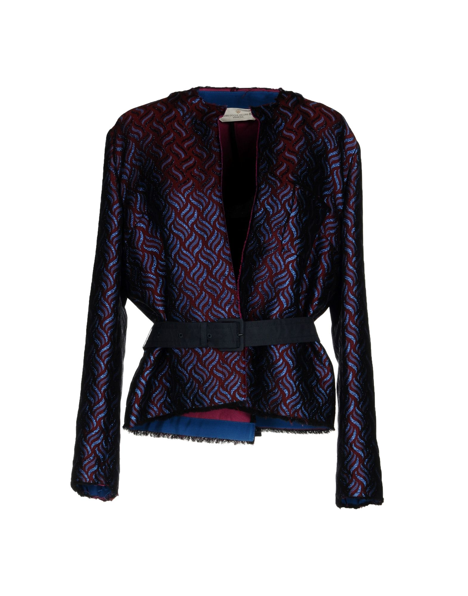 Giacca Golden Goose Deluxe Brand Donna - Acquista online su