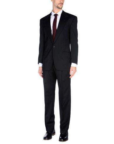 billig salg nyte for salg målgang Versace Klassiske V2 Trajes salg leter etter billige salg nettsteder billig nyeste CMi79uZSaD