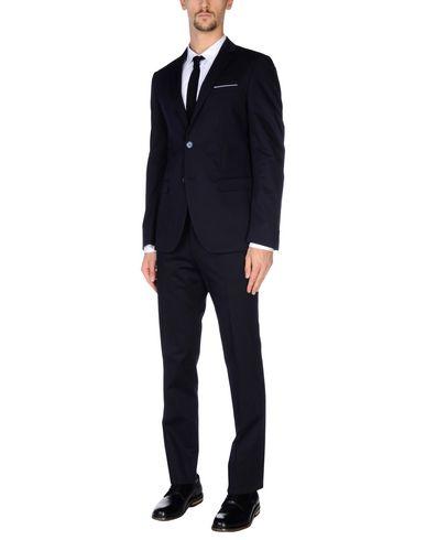 billige priser autentisk Kostymer Reporter billig salg wikien F68nH0S8