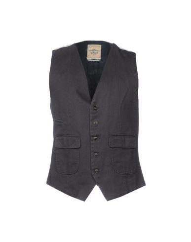 opprinnelige billig online bilder online 40weft Dress Vest salg på nettet 9qcf5s4