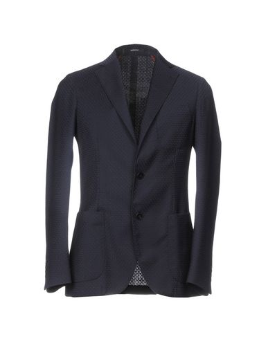 ROYAL ROW Blazer