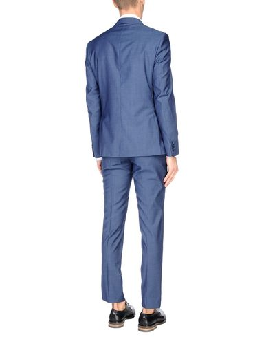 engros kvalitet billig salg klaring Andrea Morando Kostymer billig salg valg Eastbay for salg O7XHm