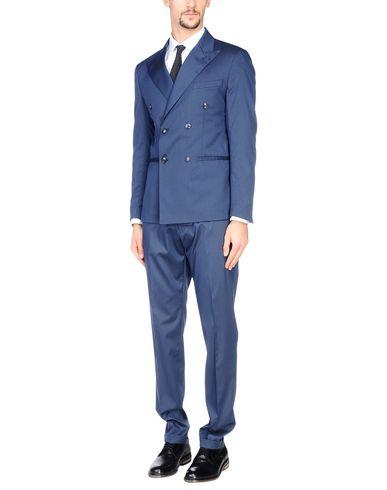 Fag Kostymer salg gode tilbud klaring leter etter handle på nettet billig salg 2014 46czVBm