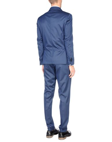 Fag Kostymer klaring leter etter handle på nettet uttak 2015 llPOsTq