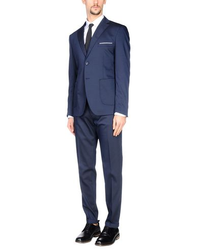billig salg 2014 Fag Kostymer pre-ordre billig pris IdP9v3