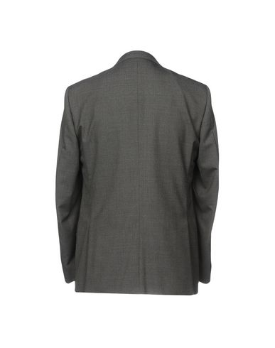 Rabatt Limitierte Auflage Günstig Kaufen Zum Verkauf CORNELIANI Blazer Anzuzeigen Günstigen Preis Billig Verkauf Angebote Günstig Kaufen Perfekt UmvHPVC27