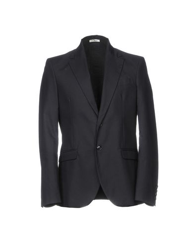 Officina 36 Blazer   Suits And Blazers by Officina 36