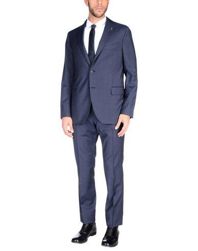 Lardini Kostymer rabatt view profesjonell klaring online FpFrXM5Z
