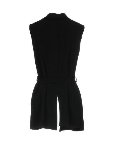 salg rask levering stikkontakt Skjorter Americana fasjonable nDJbQ03dB