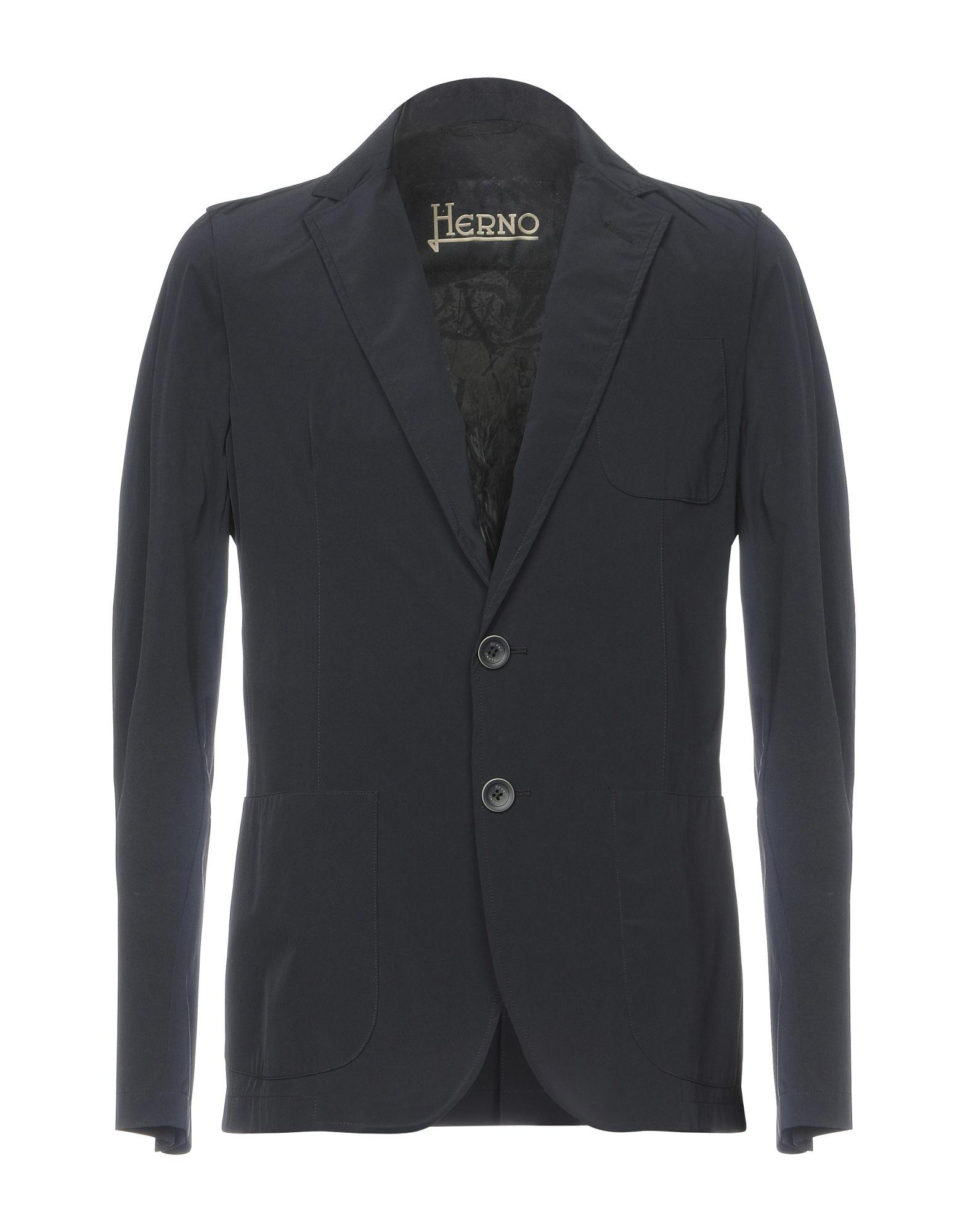 Vêtements Herno En Sur Vente Vestes Imperméables Homme Etc Pw7wxqZR6