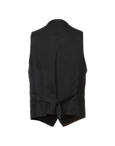 kjøpe billig tappesteder Barena Dress Vest utløp mange typer forsyning tappesteder billig online nyWY7