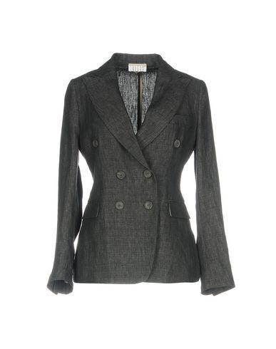 Abrigos y Kiltie Abrigos y Abrigos Kiltie chaquetas chaquetas y chaquetas YvpWq