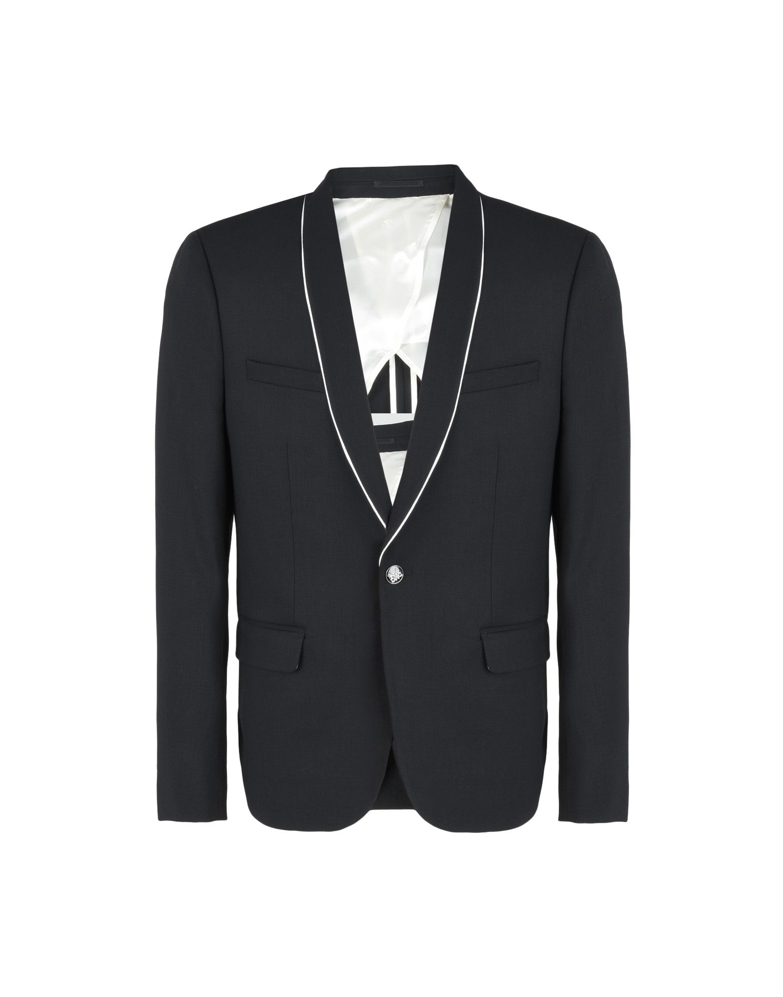Giacca The Kooples Sport Suiting - Uomo - Acquista online su