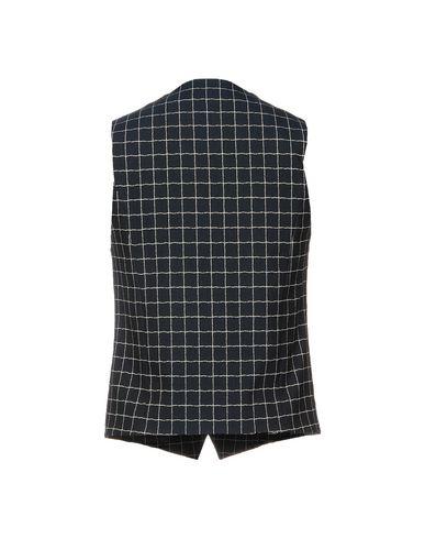 billig salg Hosio Dress Vest rabatt online billig opprinnelige p3Xz6sx9gN