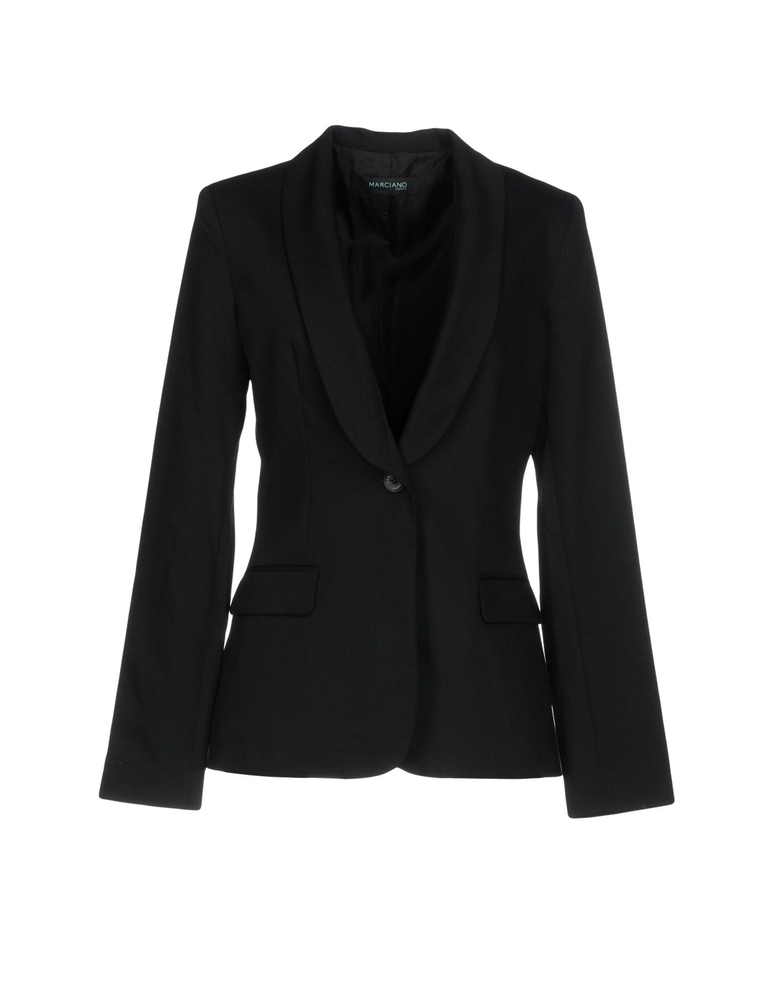 Giacca Guess By Marciano Donna - Acquista online su gNlaxDEkvx