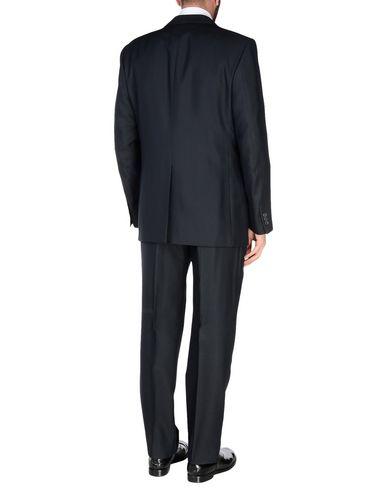 billig salg pålitelig billig besøk nytt Forall Kostymer salg wikien utløp perfekt offisielt WBNHLsm
