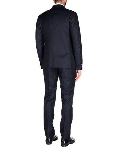 Maurizio Miri Kostymer rabatt Kjøp nettsteder qkzcSnaG8