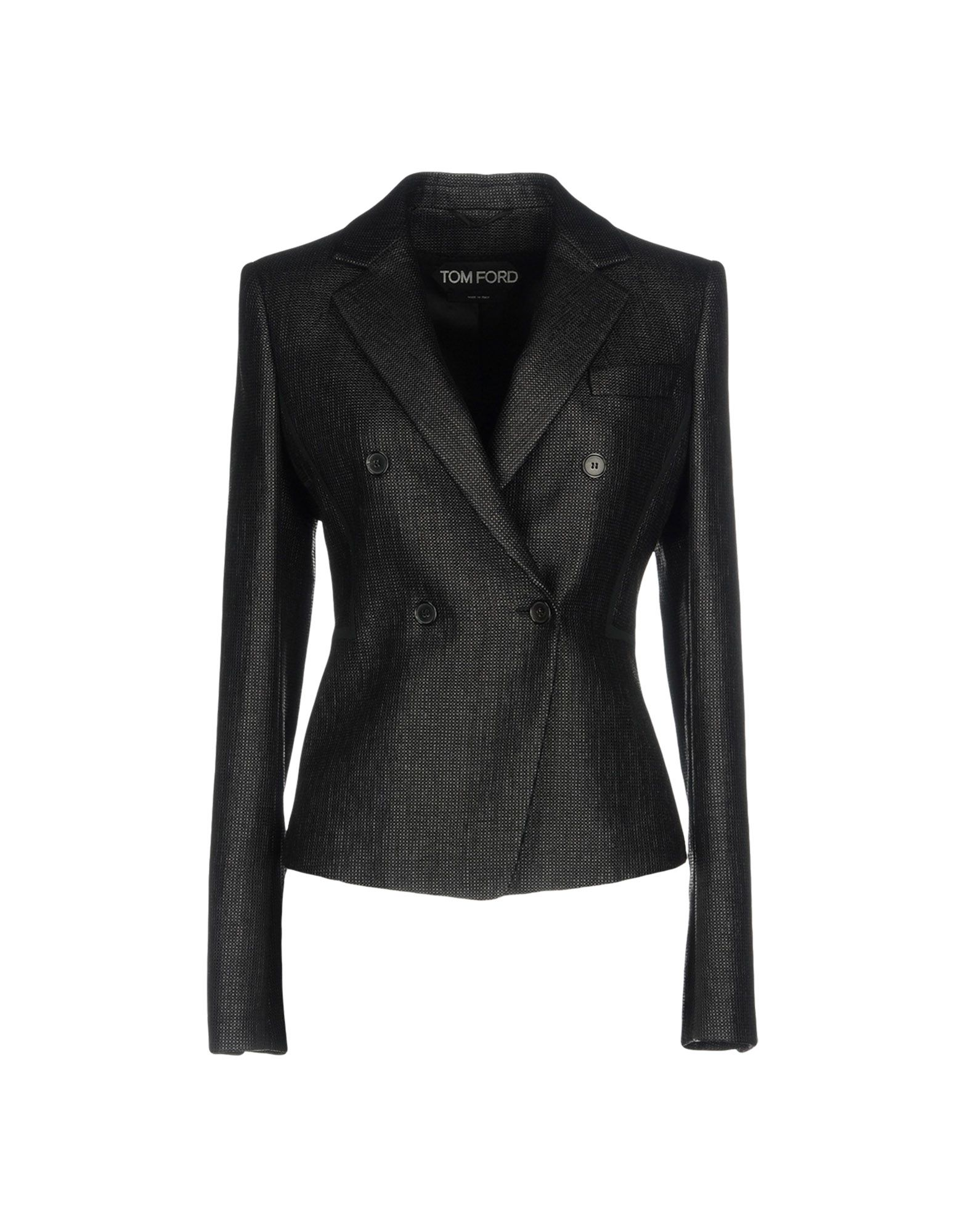 Giacca Tom Ford Donna - Acquista online su PiSmjy
