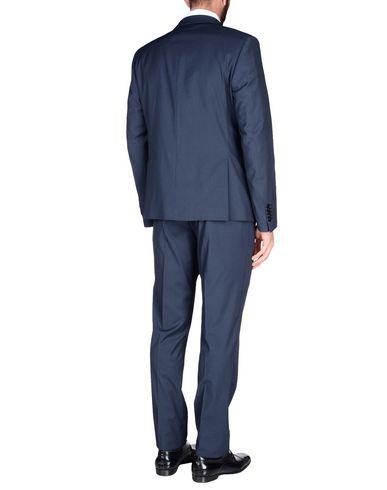 autentisk billig pris Manuel Ritz Kostymer uttaket finner stor besøk salg billig online uqLOi7