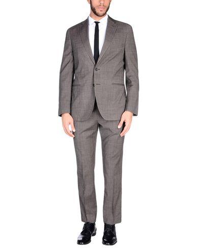 Avignon Kostymer gå online salg for billig n7Mbh