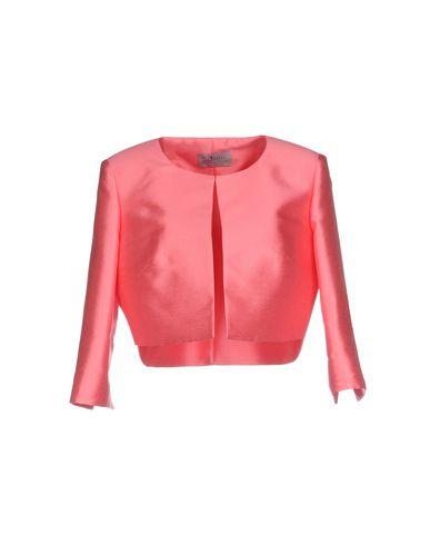 164d90fe614f Giacca Atelier Nicola D errico Donna - Acquista online su YOOX ...