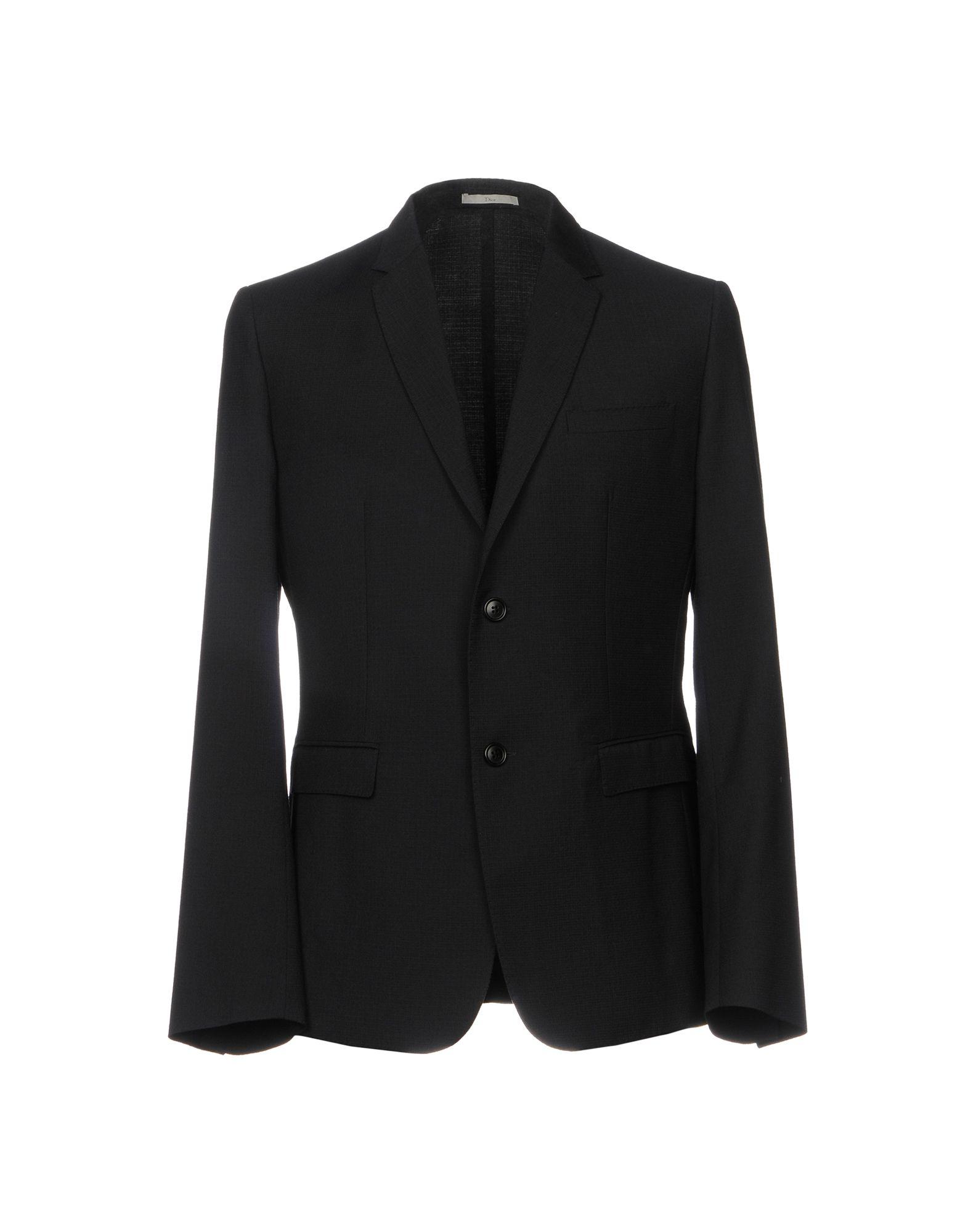 Giacca Dior Homme Uomo - Acquista online su