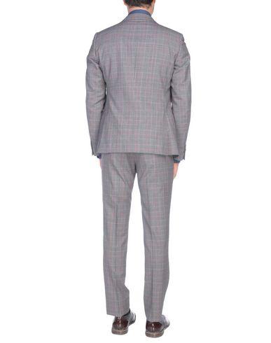 klaring få autentiske salg mote stil Kostymer Reporter salg eksklusivt 4kQZT3ec0