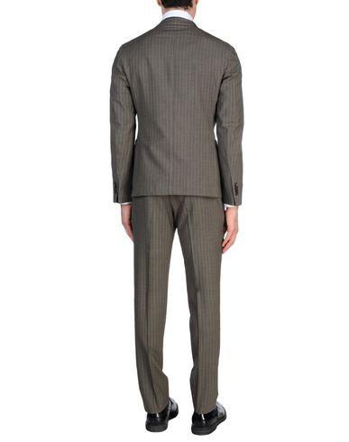 utgivelsesdatoer tappesteder på nettet Boglioli Kostymer engros-pris online gratis frakt fabrikkutsalg gratis frakt nyeste uqVDmzYiFz
