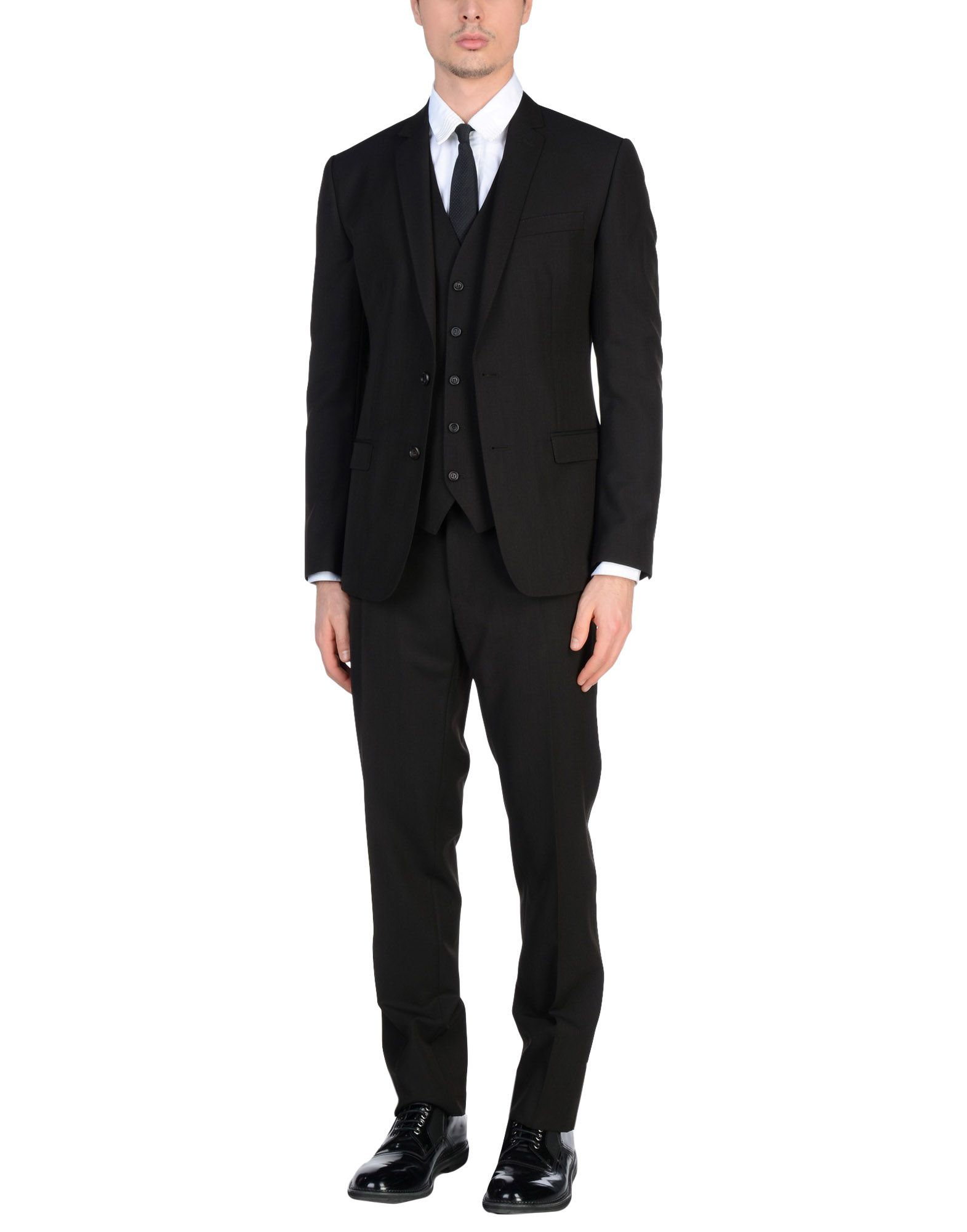 Abito Dolce & Gabbana Uomo - Acquista online su