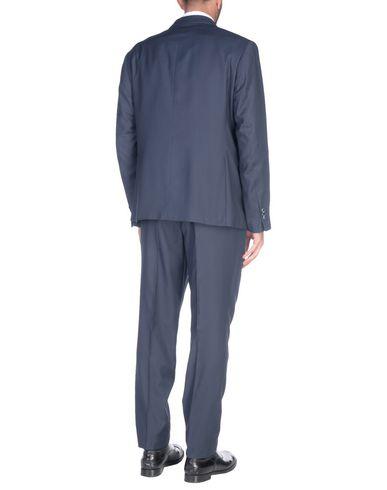 Domenico Tagliente Kostymer nyeste for salg RQongzO5U