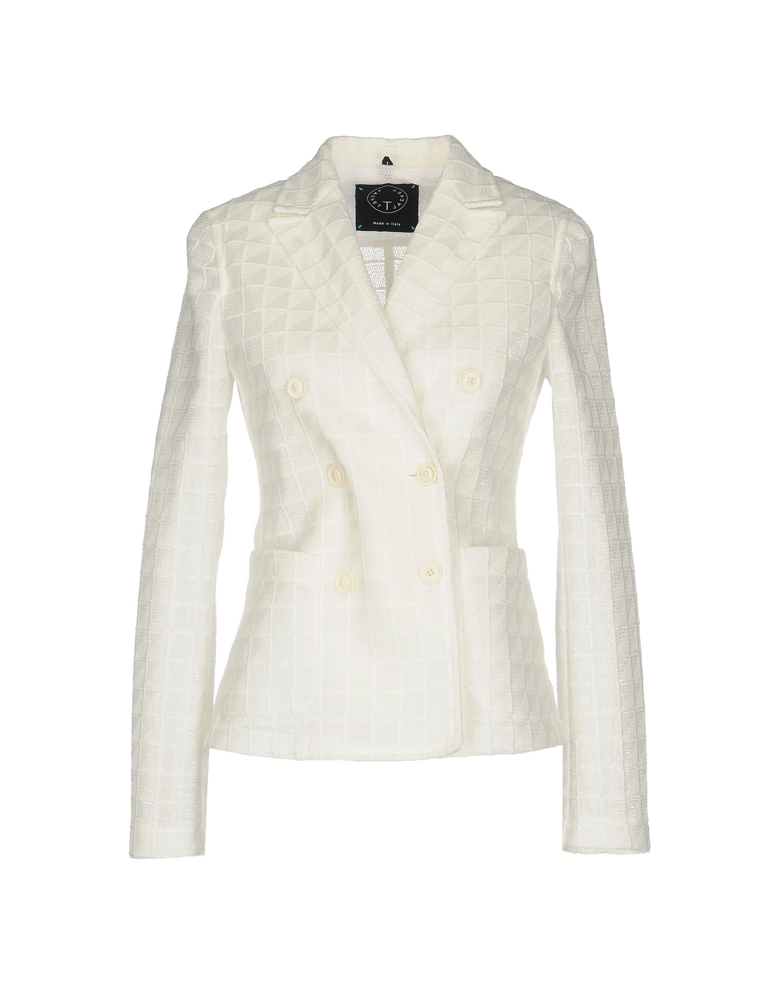 Giacca T-Jacket By Tonello Donna - Acquista online su