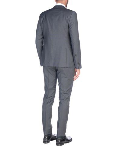 Danieli Barn Kostymer klaring Billigste 2015 nye utløps sneakernews qbuEZ