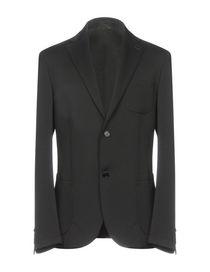 new concept 950b2 9ca9b Guess By Marciano Uomo - abiti, camicie e abbigliamento ...
