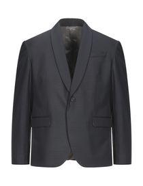 new concept 93cbc 27ee7 Guess By Marciano Uomo - abiti, camicie e abbigliamento ...