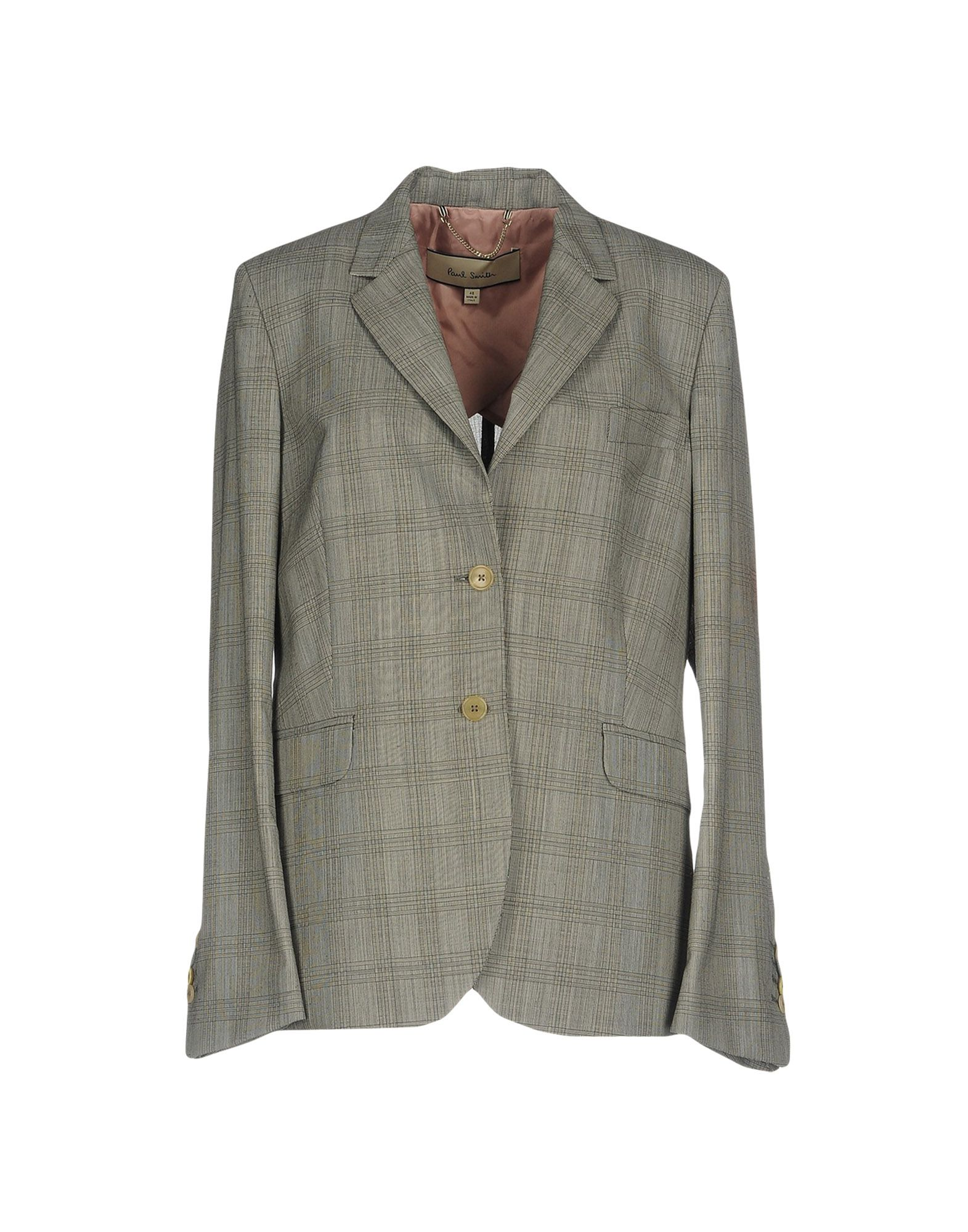 Giacca Paul Smith Donna - Acquista online su 0s31vvw