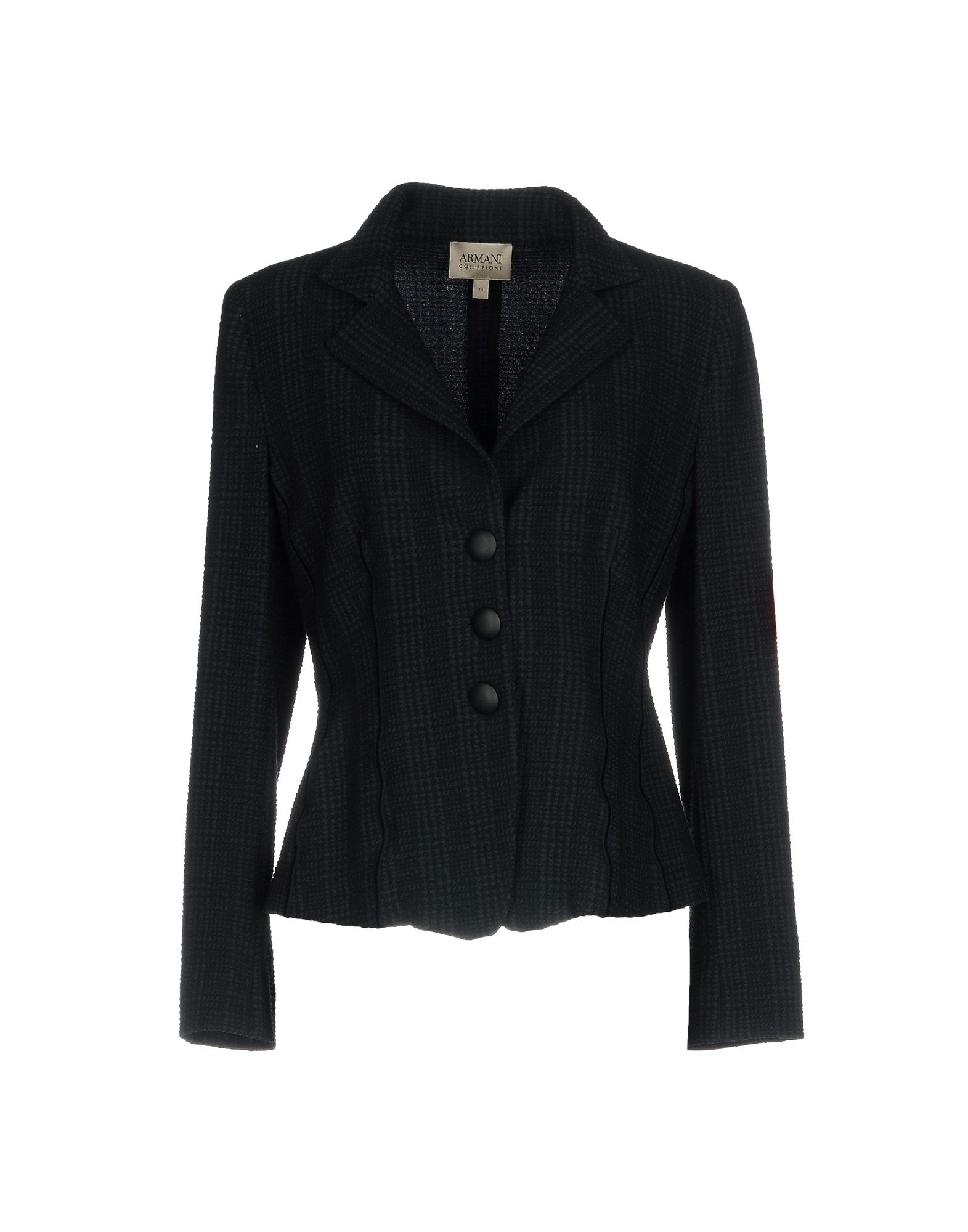 Giacca Armani Collezioni Donna - Acquista online su Te12vsC