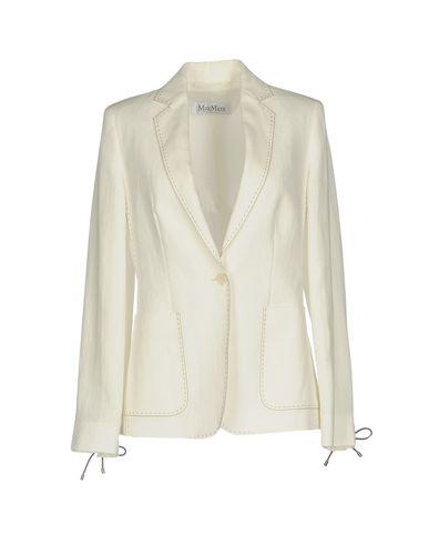 c0de79196d Jó minőségű Női Kabátok és dzsekik Blazers MAX MARA MAX MARA 49326626XE