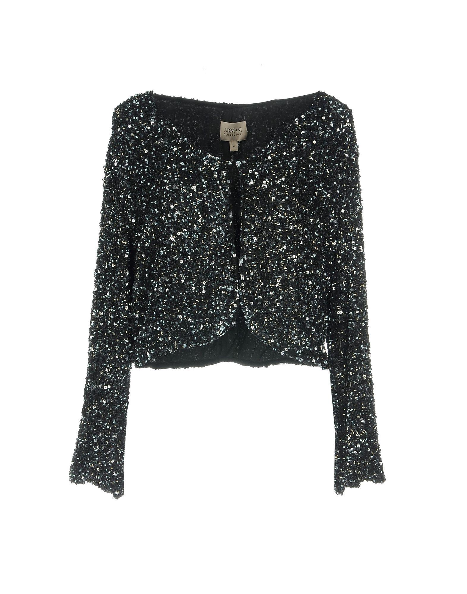 Giacca Armani Collezioni Donna - Acquista online su Bv4vm