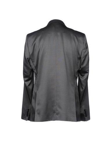 Billig Verkauf Visa Zahlung Outlet Manchester MANUEL RITZ Blazer Billig Verkauf Mode-Stil Zum Verkauf Billig Online EKy5OAuv