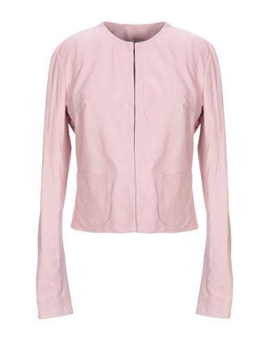 DACUTE Blazer in Pink