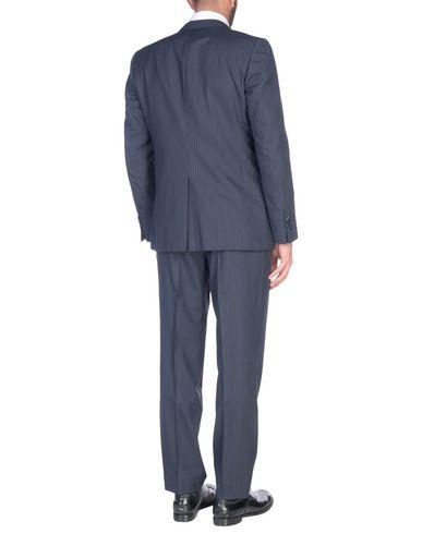 salg beste stedet klaring avtaler Davenza Kostymer fCmcrFDSr