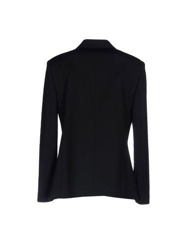 billig nyeste Amerikansk Balenciaga levere online SPc2dmZ2M8
