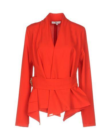 utløp største leverandøren Mc Glamour Americana komfortabel billig pris 89oyWe81
