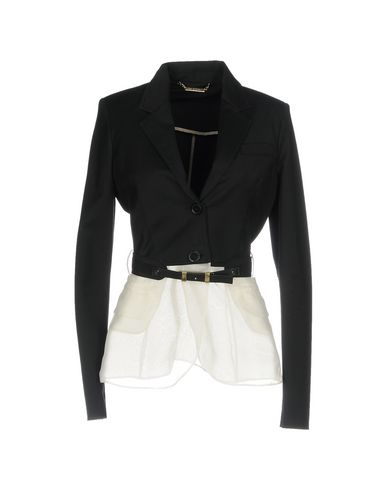 SUITS AND JACKETS - Blazers Atos Lombardini Sale How Much Free Shipping Cheap Quality Cheap Sale Get Authentic XpWpz